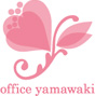 office yamawaki